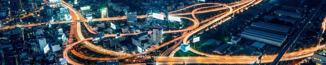 Planification, Business et Innovation dans la Supply Chain
