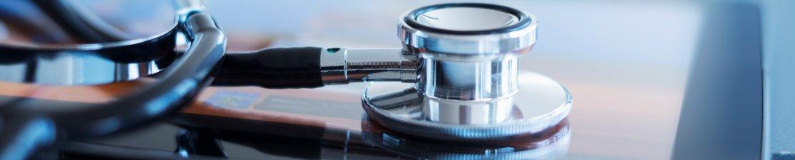 Management de proximité dans les institutions de santé